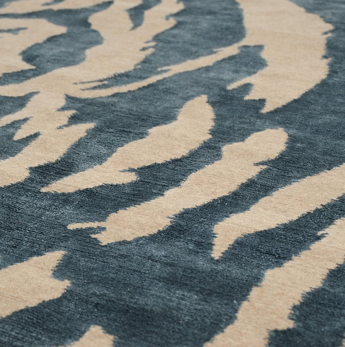 Cedar Carpet